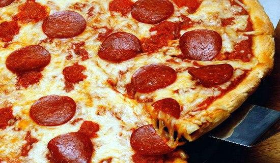пицца1 (550x321, 69Kb)