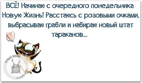 image (31) (604x356, 147Kb)