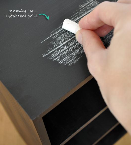 Seasoning-the-Chalkboard-Paint (529x585, 261Kb)