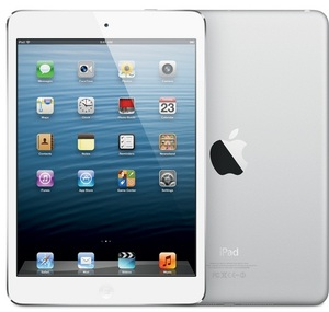 iPad mini (300x285, 22Kb)