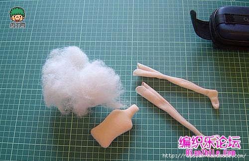 Как сшить текстильную куклу (12) (500x323, 111Kb)