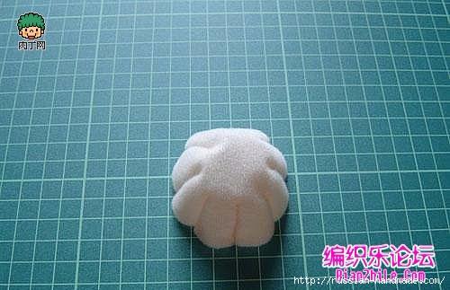 Как сшить текстильную куклу (20) (500x323, 100Kb)