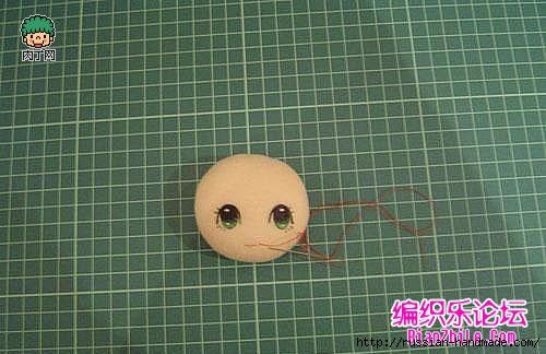 Как сшить текстильную куклу (37) (500x324, 105Kb)