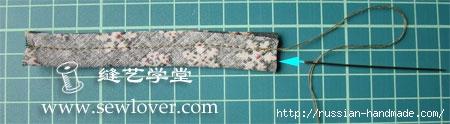Как сшить текстильного СЛОНИКА (11) (450x124, 52Kb)