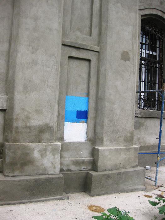 Выбор краски для храма (525x700, 517Kb)