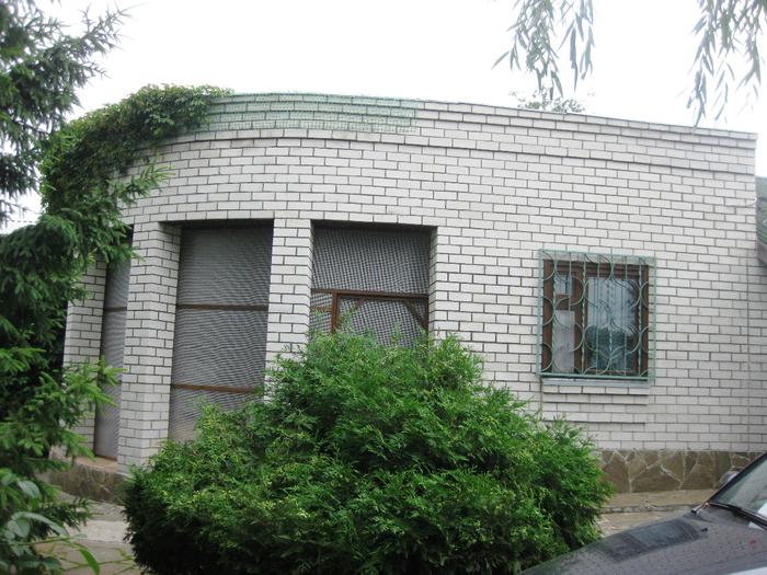 Усадьба архитектора Моисеева 5 (700x525, 527Kb)