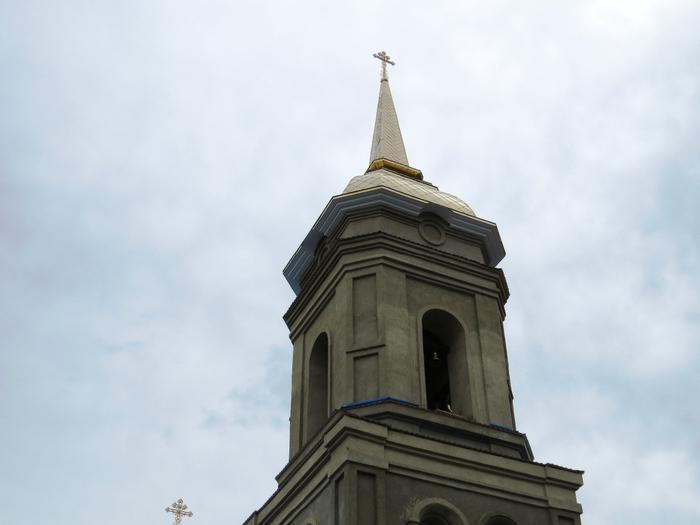 церковь арх. Д.Знобишин 2 (700x525, 257Kb)
