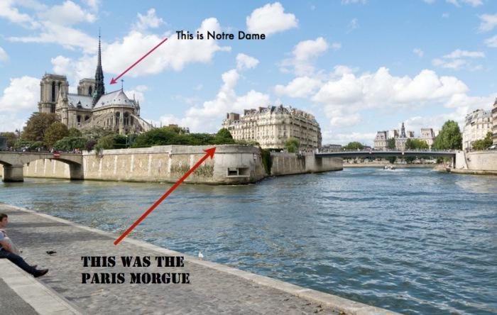 парижский морг 19 век 6 (700x444, 297Kb)