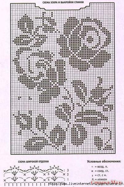 16696296_50679nothumb650 (403x610, 252Kb)