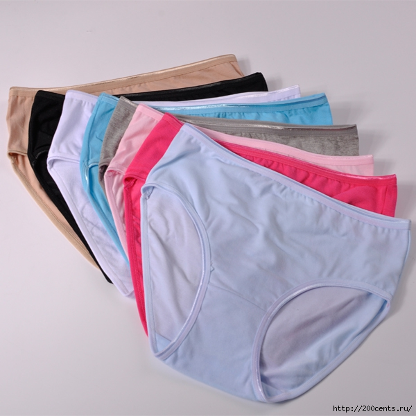 Anti Bacterial 95% Cotton Solid Sexy Briefs Women Underwear Natural Color Comfortable Women Panties 224/5863438_AntiBacterial95CottonSolidSexyBriefsWomenUnderwearNaturalColorComfortableWomenPanties224 (600x600, 189Kb)