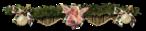 Превью 0_11c90a_564e705e_orig (700x148, 158Kb)