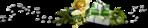 Превью 0_11c90b_85fe797e_orig (700x132, 117Kb)