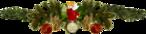 Превью 0_11c90d_789851f7_orig (700x162, 191Kb)