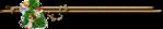Превью 0_11c90f_e7e149d0_orig (700x126, 66Kb)