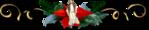 Превью 0_11c91b_9ba18e91_orig (686x138, 137Kb)