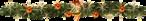 Превью 0_11c91d_4fc783d6_orig (700x100, 141Kb)
