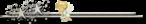 Превью 0_11c904_fcabf583_orig (700x115, 77Kb)