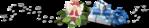 Превью 0_11c914_9ccc16b4_orig (700x131, 116Kb)