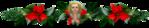 Превью 0_11c916_9fd48d36_orig (700x131, 143Kb)