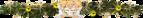 Превью 0_11c929_e5ac85c_orig (700x88, 141Kb)
