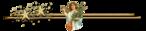 Превью 0_11c931_60b86d93_orig (700x148, 90Kb)