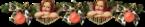 Превью 0_11c933_17c97bd1_orig (700x129, 176Kb)