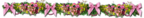 Превью 0_e870f_4fed436f_XL (600x75, 114Kb)