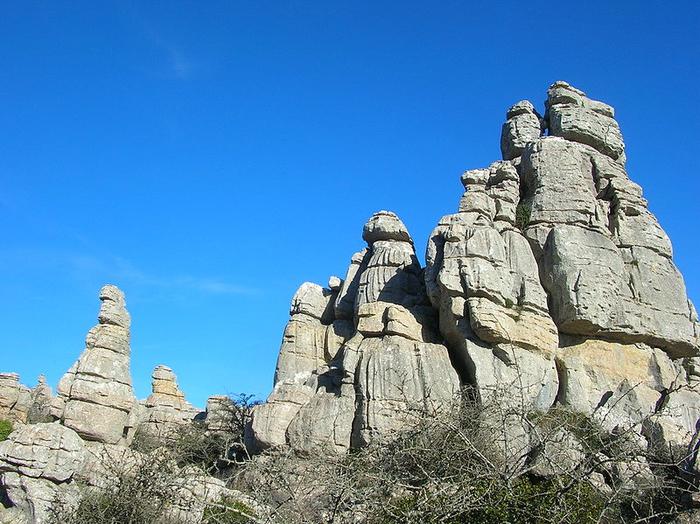 8. Скалы национального парка Торкаль (700x524, 424Kb)
