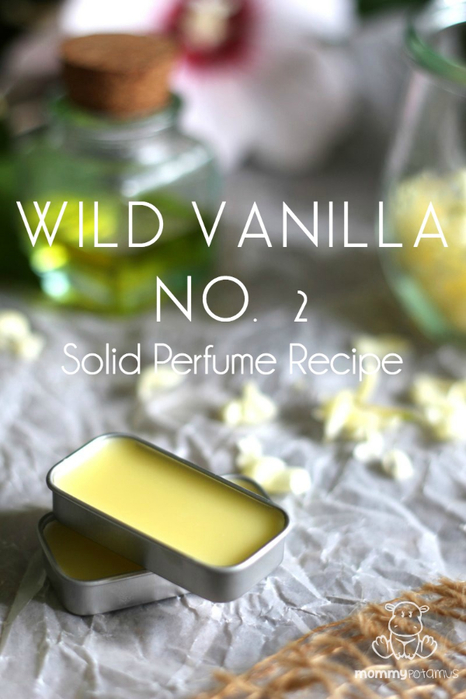 solid-perfume-recipe (466x700, 280Kb)