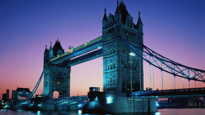 Cities_Tower_bridge_London_England_003573_26 (700x393, 246Kb)