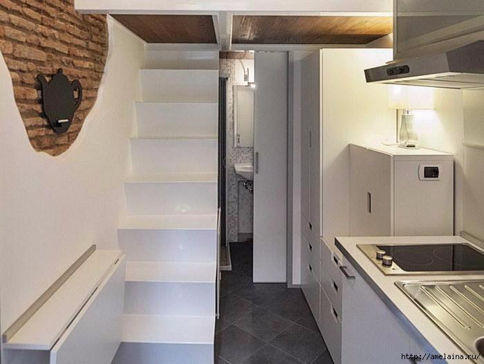Квартира площадью 7 квадратов4 (700x526, 146Kb)