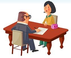 собеседование-на-работу-в-иностранную-компанию (250x203, 47Kb)