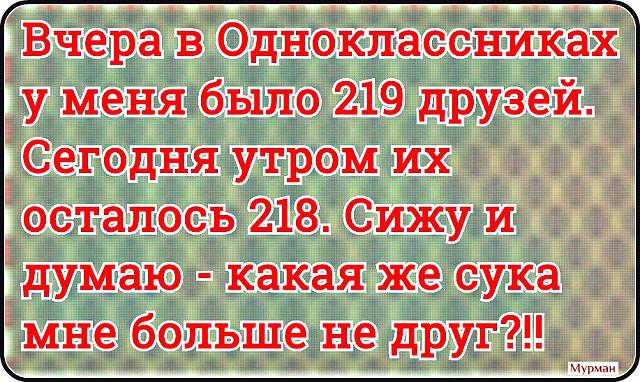 3416556_image_1_5_ (640x382, 174Kb)