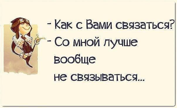 3416556_image_1_4_ (604x367, 35Kb)