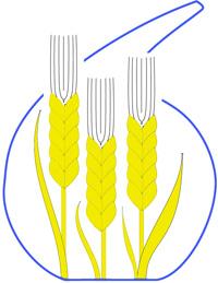 logo_blank (200x259, 60Kb)