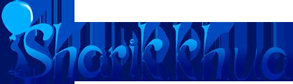 logo (421x122, 41Kb)