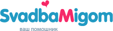 3509984_logo (225x62, 5Kb)