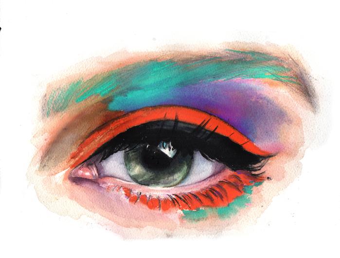 marcela-gutierrez-S-Moda-Beauty-eye (700x531, 353Kb)