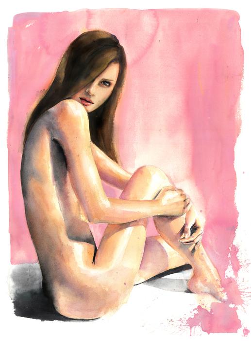 marcela-gutierrez-vogue-beauty-shiseido-4 (517x700, 414Kb)