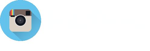 инстаграм1 (496x169, 11Kb)
