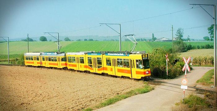 базельский трамвай фото 3 (700x359, 340Kb)