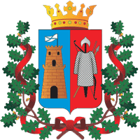 Coat_of_Arms_of_Rostov-na-Donu (200x200, 27Kb)