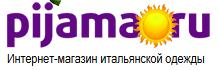pijama.ru (218x70, 8Kb)