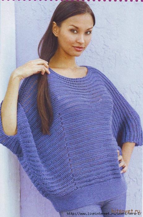 pulover11 (462x700, 326Kb)
