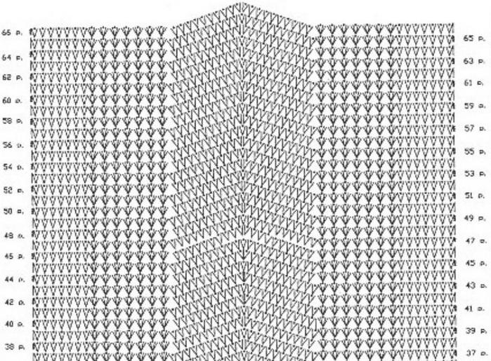 Р?Р?Р?2 (700x515, 296Kb)