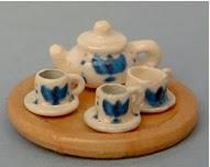 koffie en theeservies foto 1 (191x152, 28Kb)
