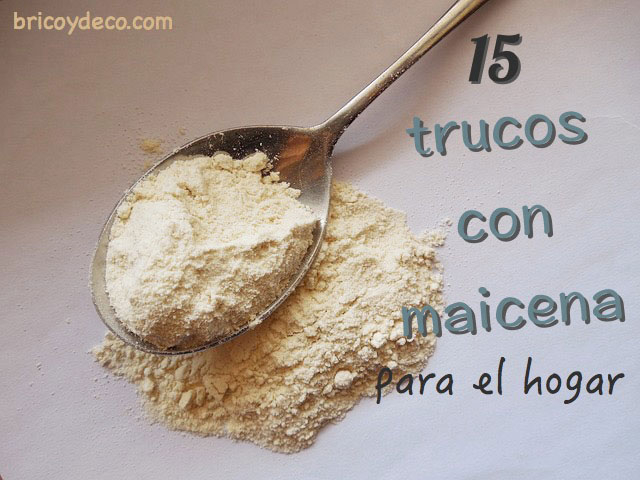 trucos-con-maicena-hogar (640x480, 200Kb)