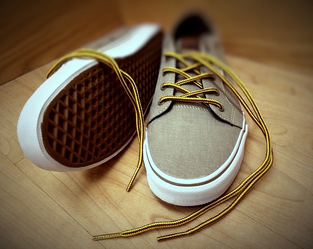 trucos-con-maicena-calzado (640x511, 293Kb)
