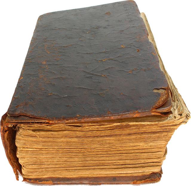 trucos-con-maicena-moho-libros (640x623, 287Kb)