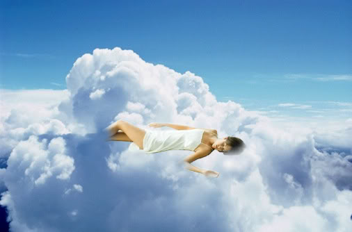 sleepingonacloud (506x334, 22Kb)